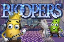 gambleengine bloopers