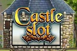 gambleengine castleslot