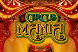 gambleengine circusmania