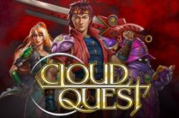 gambleengine cloudquest
