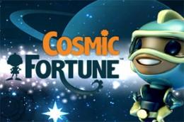 gambleengine cosmicfortune
