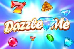 gambleengine dazzle me