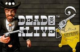 gambleengine deadoralive