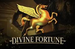 gambleengine divinefortune