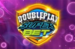 gambleengine doubleplaysuperbet