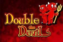 gambleengine doublethedevil