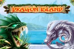 gambleengine dragonisland