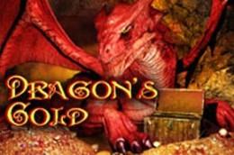 gambleengine dragonsgold