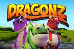 gambleengine dragonz