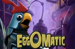 gambleengine eggomatic
