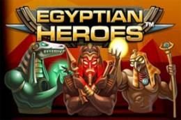 gambleengine egyptianheroes