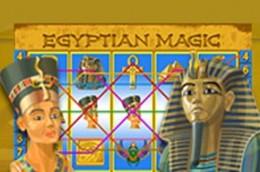 gambleengine egyptianmagic