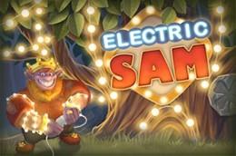 gambleengine electricsam