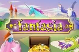 gambleengine fantasia