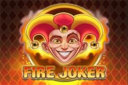 gambleengine firejoker