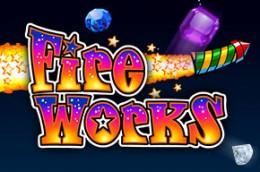 gambleengine fireworks