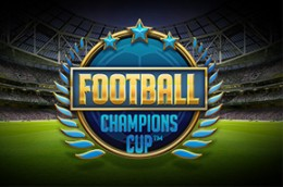 gambleengine football champions cup