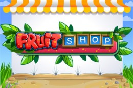 gambleengine fruitshop