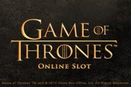 gambleengine gameofthrones