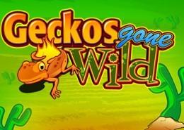 gambleengine geckosgonewild