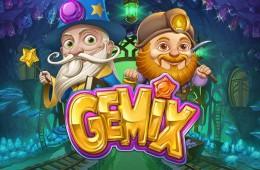 gambleengine gemix
