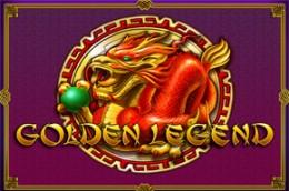 gambleengine golden legend