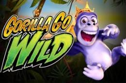 gambleengine gorillagowild