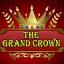 gambleengine grandcrown