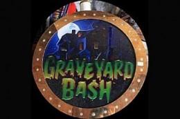 gambleengine graveyardbash