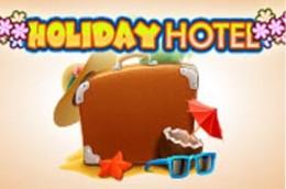 gambleengine holidayhotel
