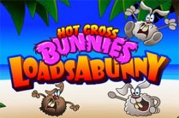 gambleengine hotcrossbunnies