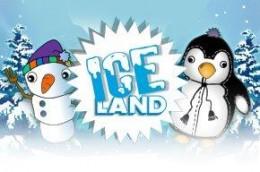 gambleengine iceland