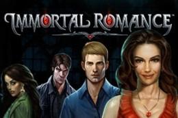 gambleengine immortalromance