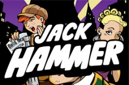 gambleengine jackhammer