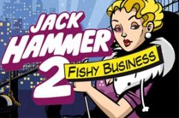 gambleengine jackhammer2