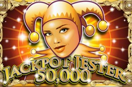 gambleengine jackpotjester
