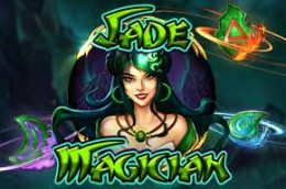 gambleengine jade magician