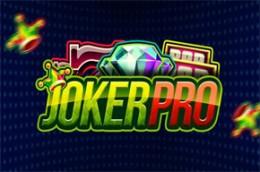 gambleengine jokerpro