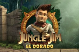 gambleengine jungle jim
