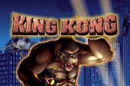 gambleengine kingkong