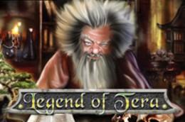 gambleengine legendoftera