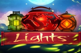 gambleengine lights