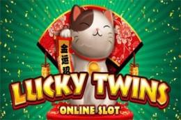 gambleengine luckytwins