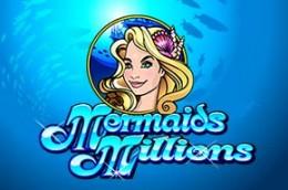 gambleengine mermaidsmillions