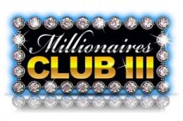 gambleengine millionaireclub3