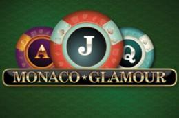 gambleengine monacoglamour