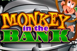 gambleengine monkeyinthebank
