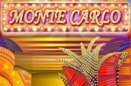 gambleengine montecarlo