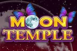 gambleengine moontemple