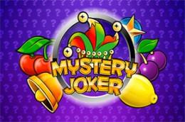 gambleengine mysteryjoker